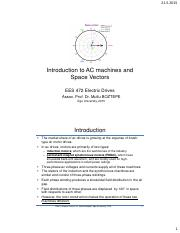 lecture10_introduction to ac machine.pdf