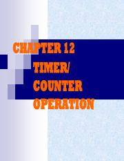 Chapter 7 -_Timers_Counters_new_.pdf
