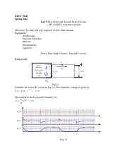 Lab+5+First+and+second+order+circuits.pdf