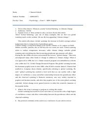 articlereview-psychology-chairanizakiah.docx