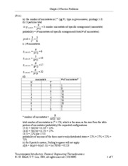 Chapter 3_Practice problem solutions