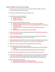 PSYC Chapter 4 Worksheet.docx