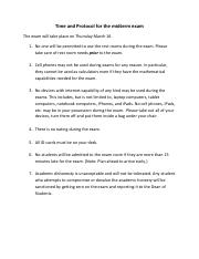 Time & Protocol for the midterm exam.pdf