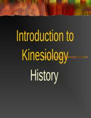 Introduction+to+Kinesiology.ppt