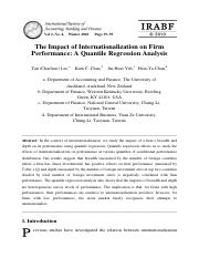 3The Impact of Internationalization on Firm Performance A Quantile Regression Analysis.pdf