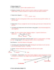 Study_Guide_Science_Finals