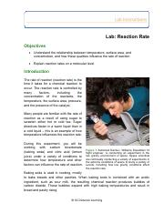 reaction rate.pdf