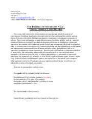 problem solution essay depression and docx english composition 5 pages syllabus ps149 fa17 1 2 docx