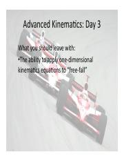 Advanced_Kinematics_Day_3_free_fall.pdf