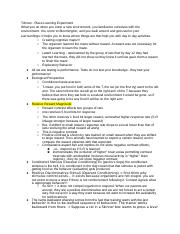 PSY-P 155 Exam 3 Study Guide.docx