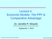 N04-comparative ad jpw (1)