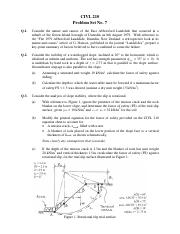 Printables Soil Conservation Worksheet soil conservation study resources homework help