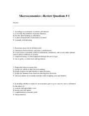 Macroeconomics--Review_questions___1