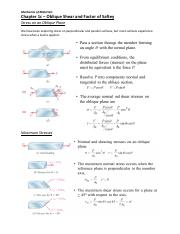 Chapter 1c - Mechanics of Materials.pdf