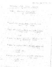 CCEV265_Estimating_Biddingefficiencynotes