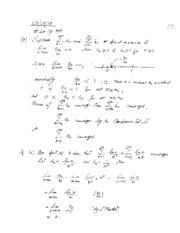 calc2-mar05-notes