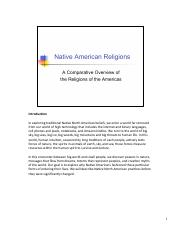 Lec 3_Native Am Religions.pdf