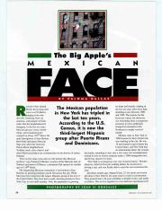 TheBigApplesMexicanFace_Paloma Dallas (2).pdf