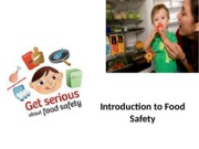 Food Safety_NUT201