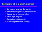 contract_slides_for_web_07_part_1_Presentaiton