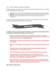 2.2.7 - Practice- Applying Constitutional Principles.pdf