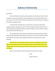 letter to tutoring parents  fall 2013.docx