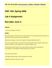 lab4assignment