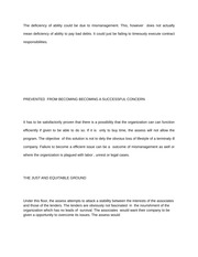 LECTURE NOTES-BUSINESS LAW_0053