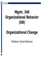 15_OrgChange and careers.pptx