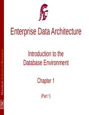 01A-Database_environment