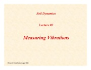 SD-Lecture03-Measuring-Vibrations