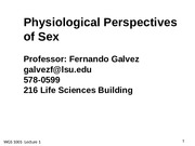 2015-10-13_Lecture 1.pptx