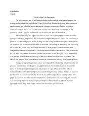 Boyle's Law Lab Paragraphs.docx