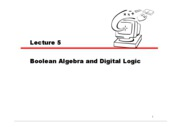 Lec5_BooleanAlgebra_11_updated