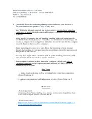 Marketing- Ch 1 & 5 Discussion.pdf