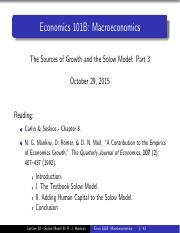 Lecture_18__The_Sources_of_Growth_and_the_Solow_Model_III.pdf