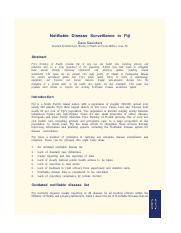 Session_2_Reading_1_Saunders_D_Notifiable_Disease_Surveillance_in_Fiji(1)