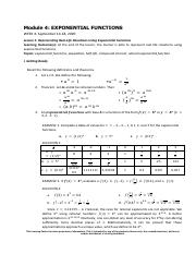 MATH 1_Learning Packet_NANTES-FINAL-MODULE 4-6- FINAL FOR DISSEMINATION.pdf