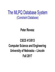 7. MLPQ Constraint Database.pdf