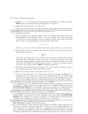 Physics 1 Problem Solutions 116