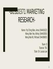 Presentation research.pptx