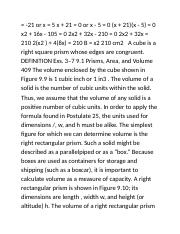 Kamili notes homework help (Page 1639-1641).docx