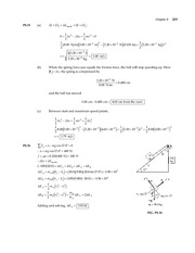 229_Physics ProblemsTechnical Physics