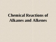 alkane-alkene-lab-answers