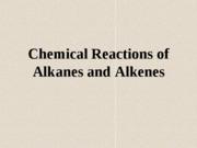 alkane-alkene-lab-answers