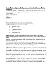 Soil Pollution.pdf