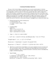 Phys202L_CurrentBalanceConclusion:Worksheet