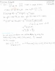 Math 245 Sp18 3-6-18 Notes.pdf