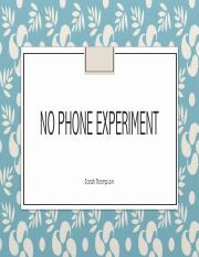 No Phone Experiment Pictures.pdf