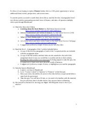 Finance Quiz - Additioinal K-points.docx